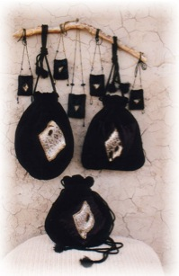 rattledragon bags