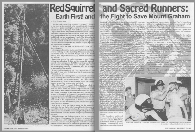 Red Squirrel and Sacred Runners.png
