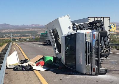truck crash cropped.jpg